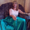 Наталья Чунаева