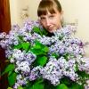 Марина Чуйченко