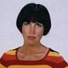 Svetlana Sudnikova