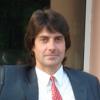 Vladimir Malashenkov