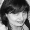 Наталья Булатникова