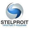 STELPROIT