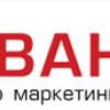 "ООО ""Центр маркетинговых технологий ""АВАНТАЖ"""