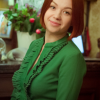 Наталья Куковерова