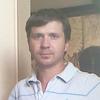 Вадим Ангел