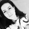 Маргарита Есоян