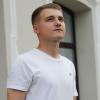 Павел Пиляк