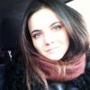 Екатерина Бузань