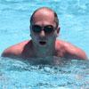 Дмитрий Ру