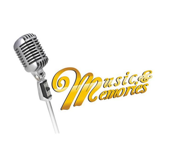 Логотип для американской звуказаписывающей компании - 2007 год