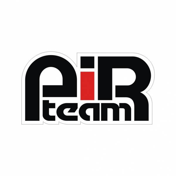 """A.i.R. team"""