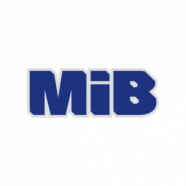 """MC MiB"""