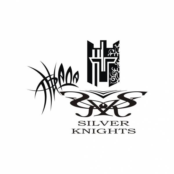 """Триада Silver Knights"""