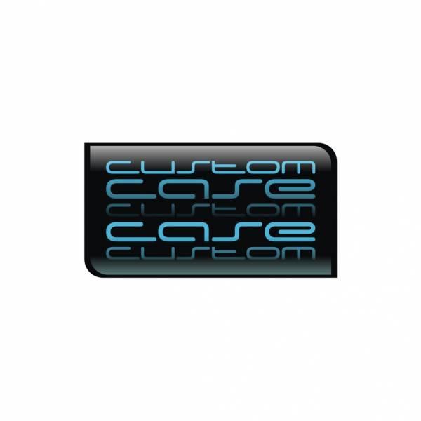 """Custom Case"""