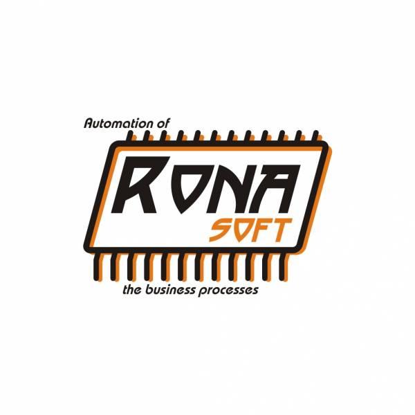 """Rona Soft"""
