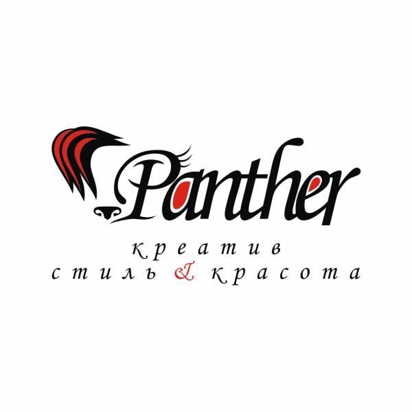 """""""Panther"""""""