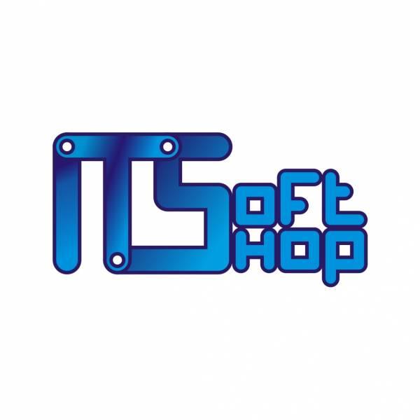 """""""ITShopSoft"""""""