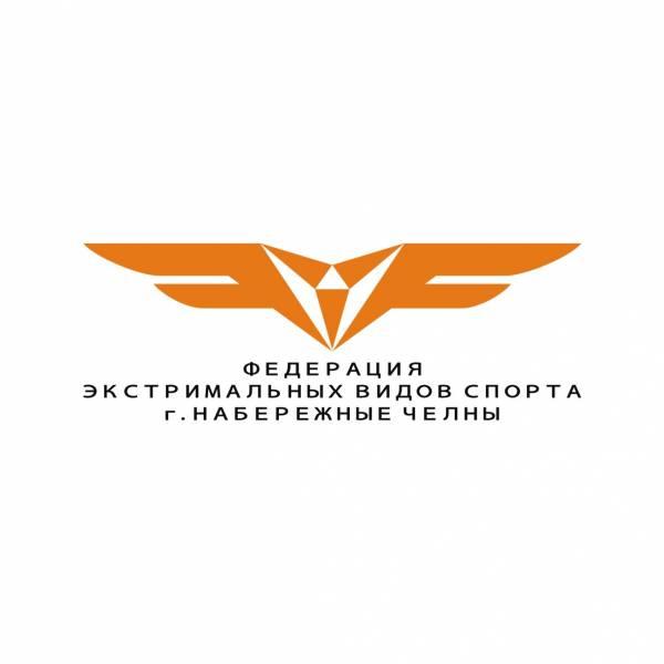 """""""Федерация экстримальных видов спорта"""""""