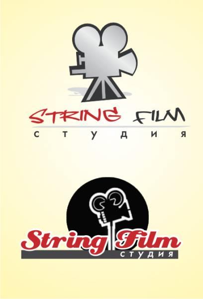 String Film