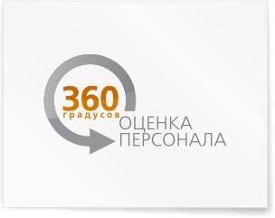 360 Градусов. Оценка персонала.