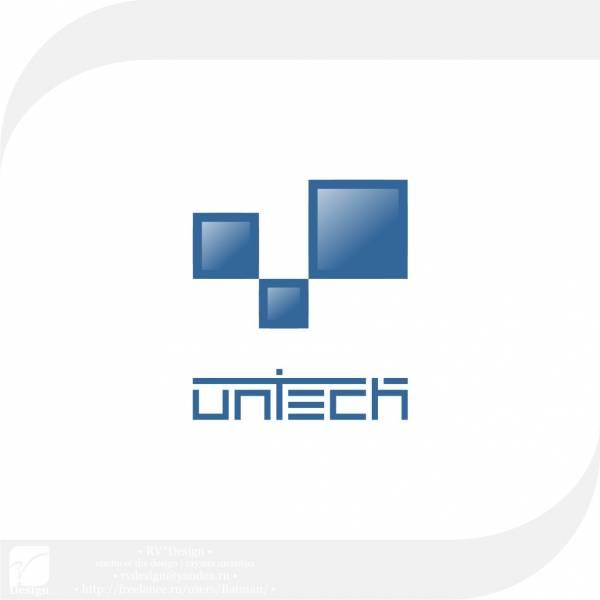 """UNITech"""