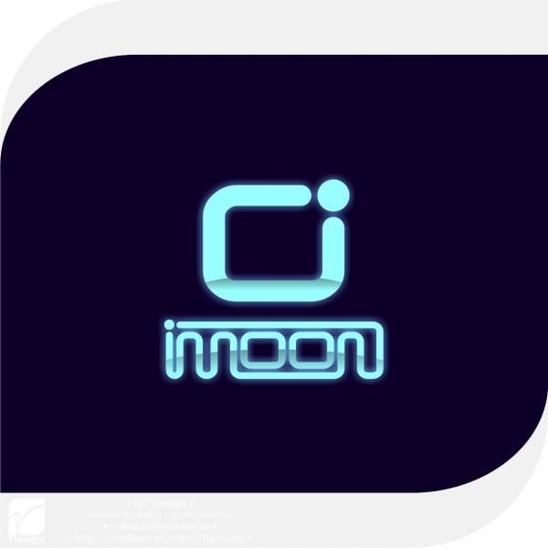 """""""iMoon"""""""