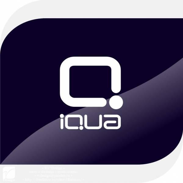 """""""iQUA"""""""