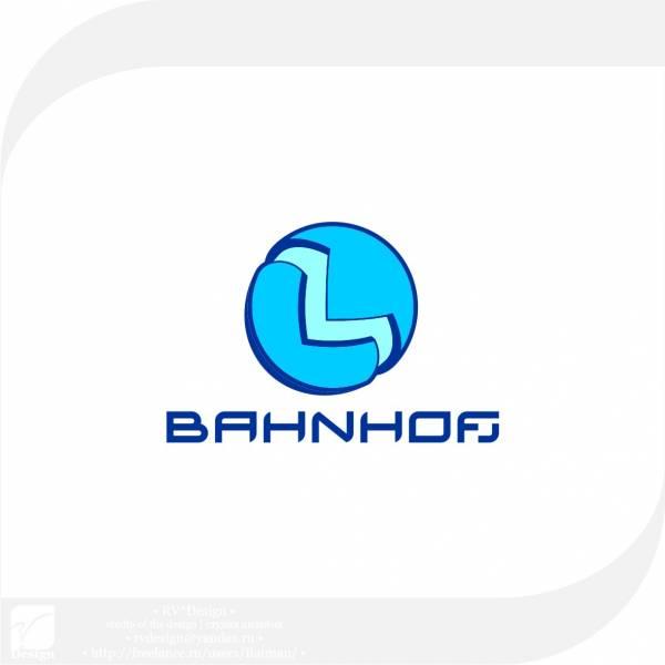 """BAHNHOF"""
