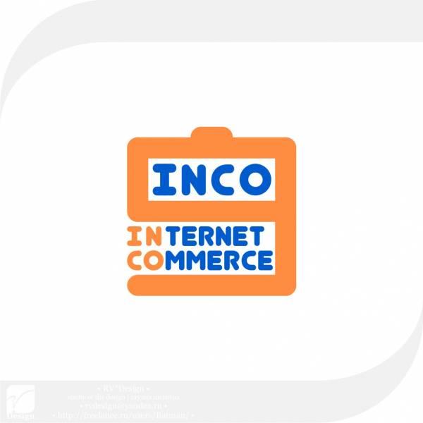 """""""inco9"""""""
