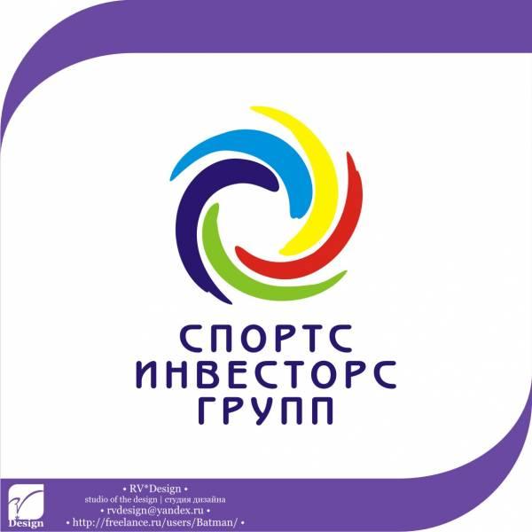 """""""Спортс Инвесторс Групп"""""""