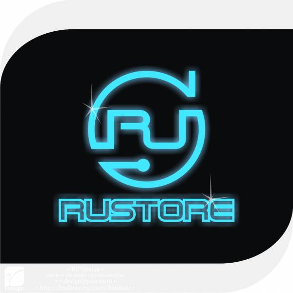 """RUSTORE"""