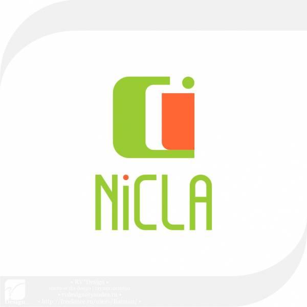 """""""NICLA"""""""