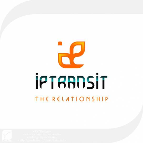 « IPTransit »