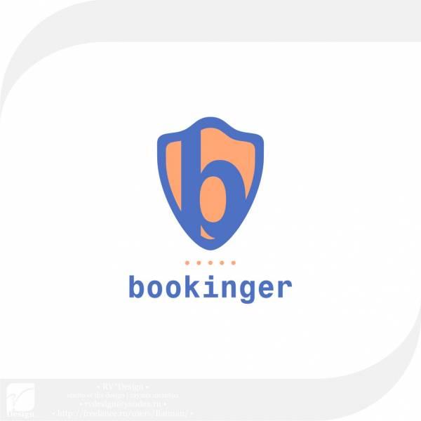 « Bookinger »