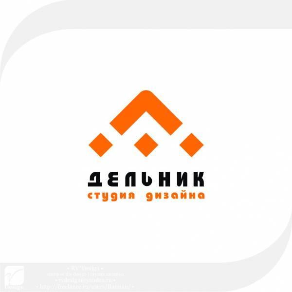 """""""ДЕЛЬНИК"""""""