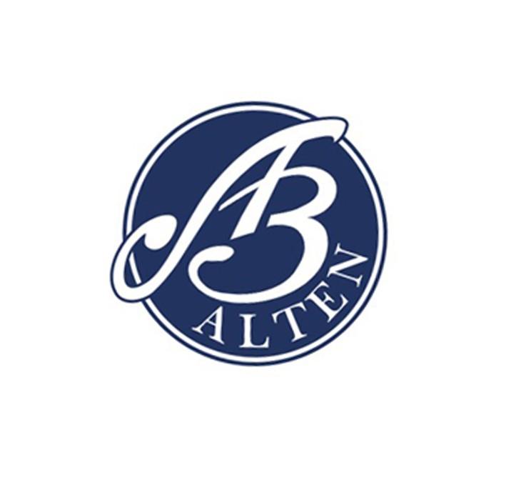 лого для американского  архитектурного бюро