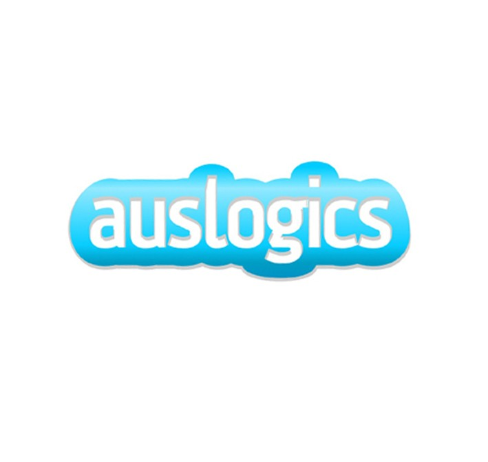 логотип для разработчиков софта