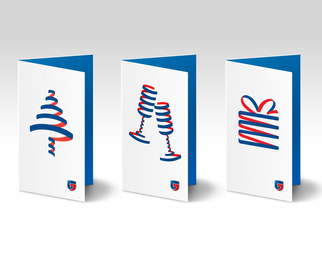 Лет совместной, открытки официальный сайт для посткарткросинг