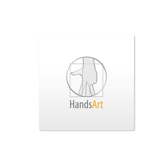 HandsArt :)