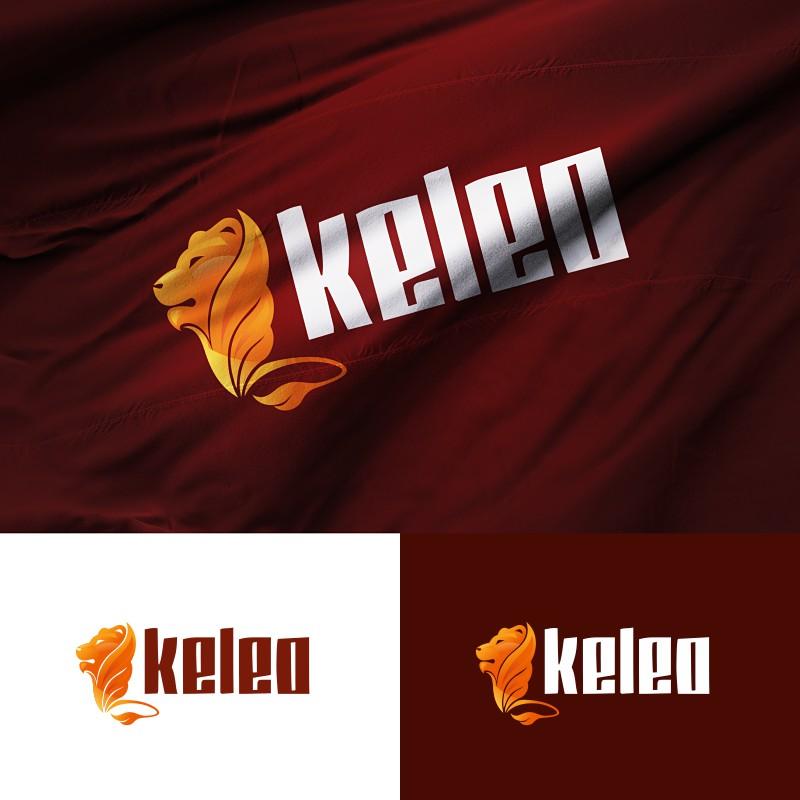 Keleo