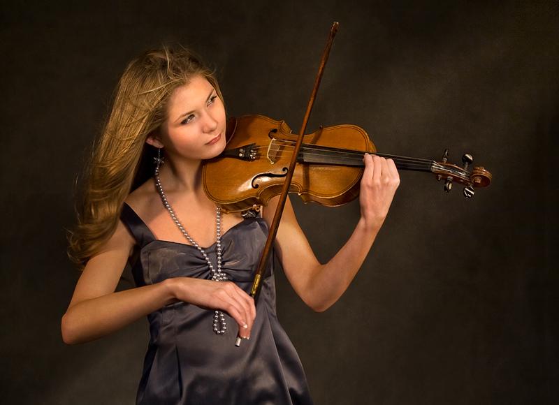 также развлечения скрипка з дрота фото самодельном инкубаторе