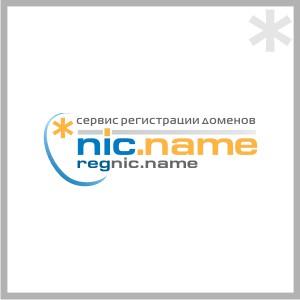 nic.name