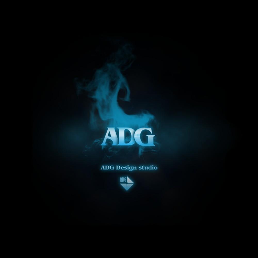 ADG Studio