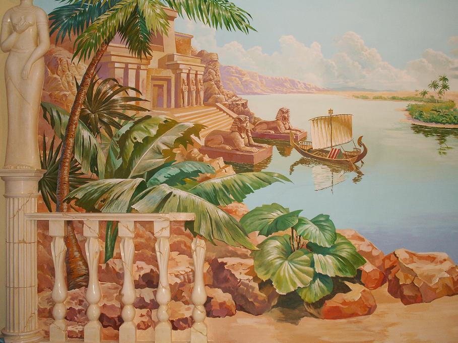 египетском стиле картинки для декупажа современном мире ухоженные