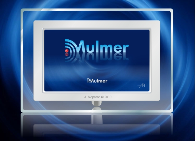 Mulmer