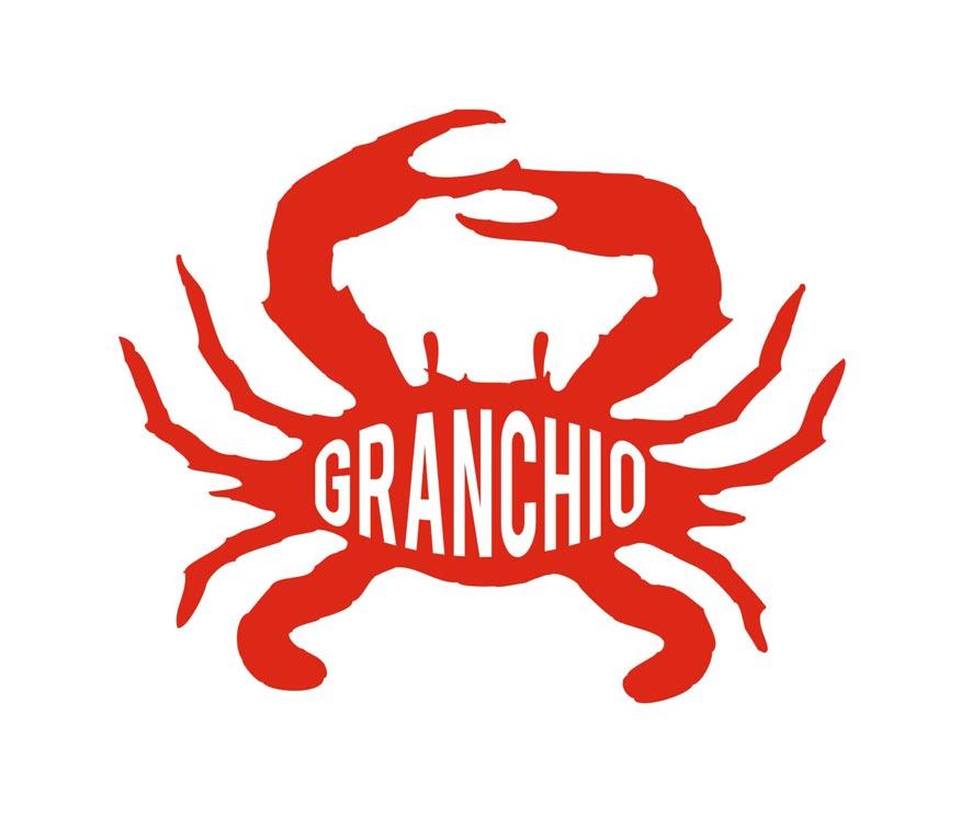 Для бренда GRANCHIO