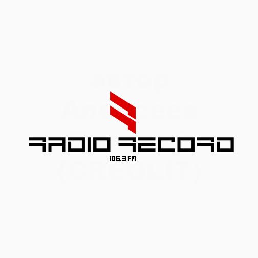 Радио Record