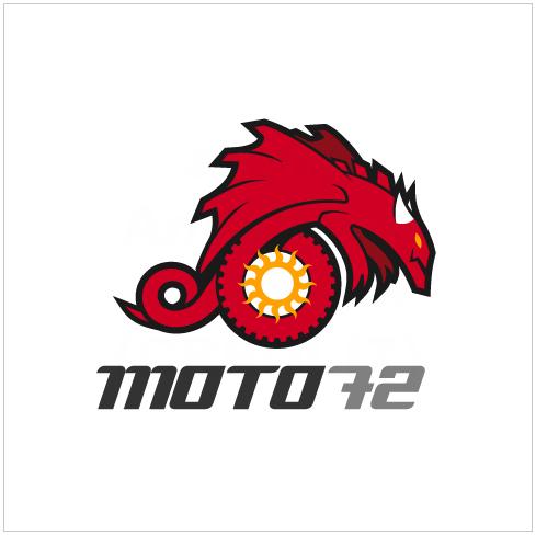 Moto72