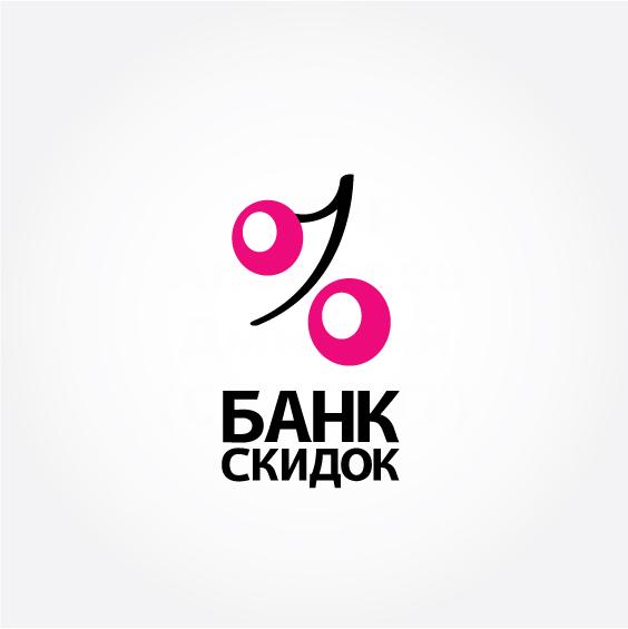Банк скидок
