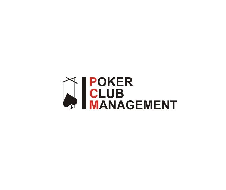 PokerClubManegment
